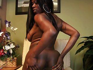 belleza negra 2