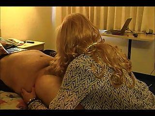 tammy fellatrix en chub día en el no decir motel