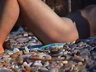 playa desnuda 9
