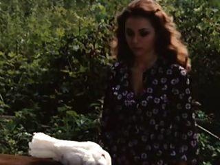le frisson des vampires (1971) parte 2