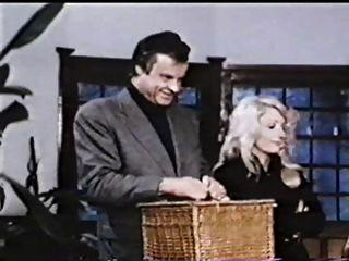 romance francés (1974)