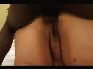 mujer engañando folla grasa negro dick