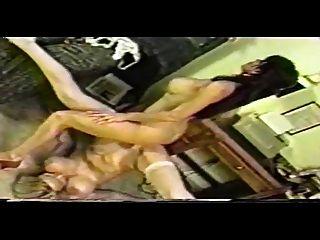 lesbianas trib amantes 035