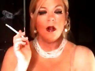 caliente maduro puma 120s fumar solo