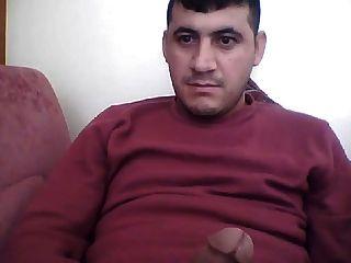masturbando turco turco bigheaded puede bursa