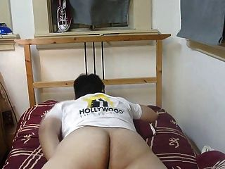una sensación de calor en la cama ....