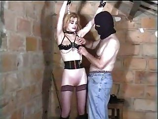 male dom y hot blond sub
