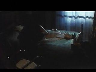 profesora 9 (1981)