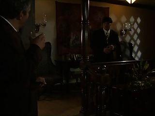 el pene duro afortunado consigue fuck marie mccray y lexi belle