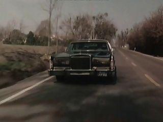 limusina vintage