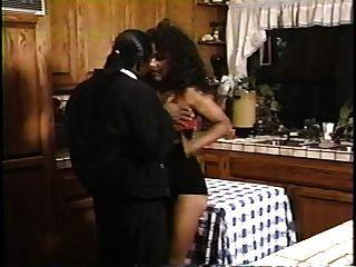 boomerwang 1992 parte 2