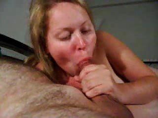 caliente chica rusa joven realmente ama a lamer un dick