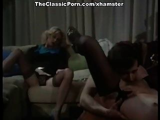 disfrute de sexo película porno con chicas bonitas