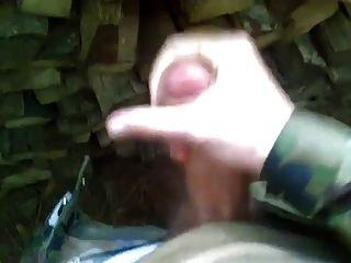 el ejército ruso se masturba