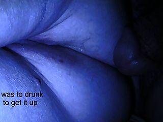 me encanta comer su culo