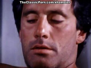erica boyer, juan leslie, raquel ashley en porno de la vendimia