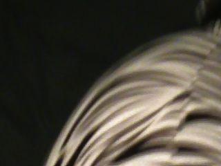 sexy vestido de estampado cebra negro tacones y espalda