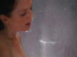 julianne moore ducha topless