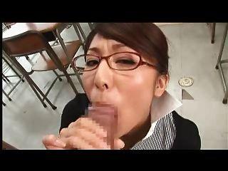 collar japonés hasta el sexo 3