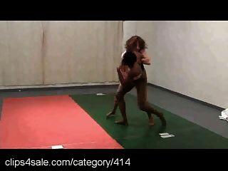 el mejor en la dominación de pantyhose en clips4sale.com