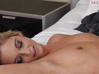 el factor de sexo episodio 4 fuck me in video village