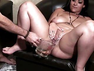 novias peeing oro piss el uno al otro