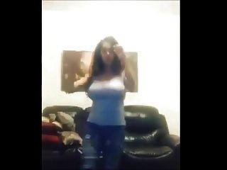 caliente arab arabic baile danza del vientre egipcio