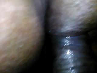 sri lankan embarazada 6 meses afeitado
