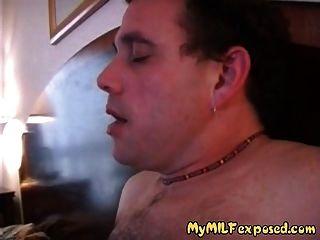 mi MILF expuesto real amateur madura sala de hotel sexo