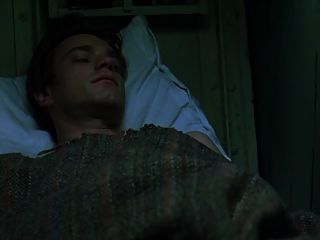 young adam (2003) escenas de cornudo