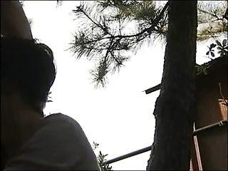 historia de amor japonesa