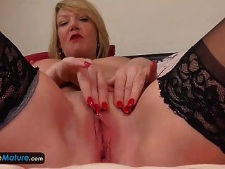 europemature old ladies amy y lacey juguetes solo