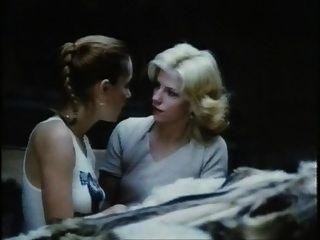 die zarte falle (1976) con maria forsa
