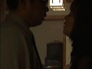 historia de amor de intercambio de esposa japonesa