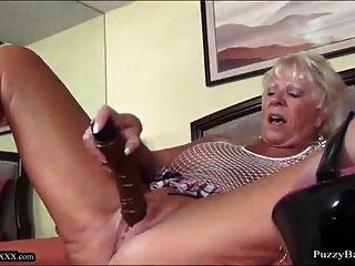 abuelas calientes porno negras