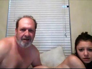 no padre no hija