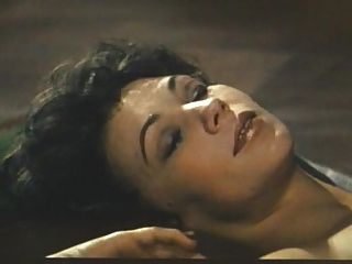 el diablo en miss jones 1 (1972) con georgina spelvin