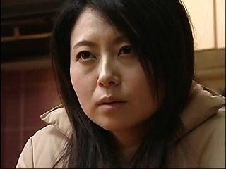 historia de amor japonesa 201