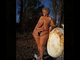 Lesbias sexo orgey photo