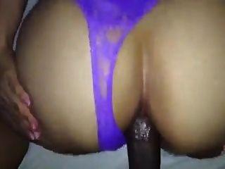 milfs se coloca en un culo grande culo
