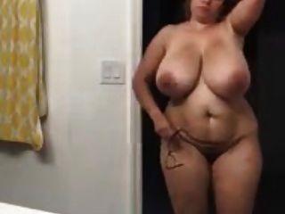 gran culo culo grande tit butt desnudo latina 2