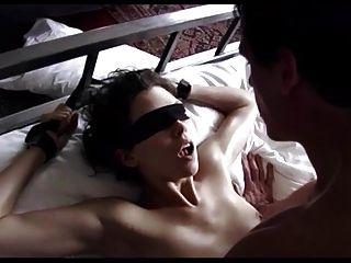 margo stilley blindfold sex en 9 canciones