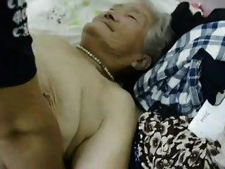 abuelita asiática 1