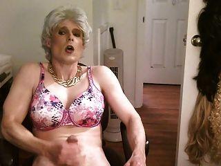 abuelita tranny 2