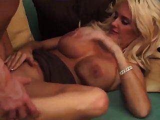 sexy puta rubia