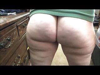 sexy peludos