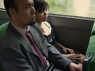 rdv en el autobús