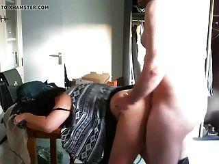 orgasmo intenso