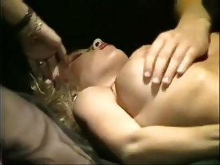 traci, te quiero (1987)