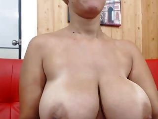 latina bbw milf culo grande webcam